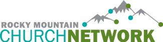 Rocky Mountain Church Network Logo