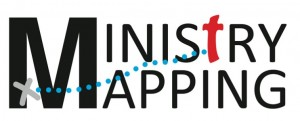 Logo Ministry Mapping