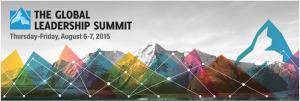 Global-Leadership-Summit