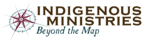 cropped-Indigenous-Ministries-Logo-short